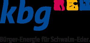Das Logo der KBG