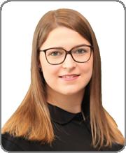 Ansprechpartnerin im Sekretariat: Nicole Sich